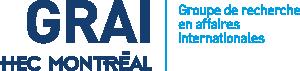 Grai Logo